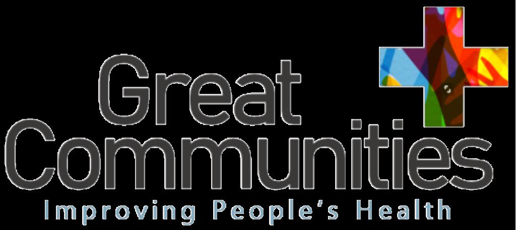 Great Communities